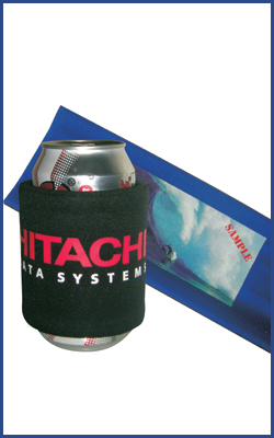 Slap and Wrap Stubby Holder