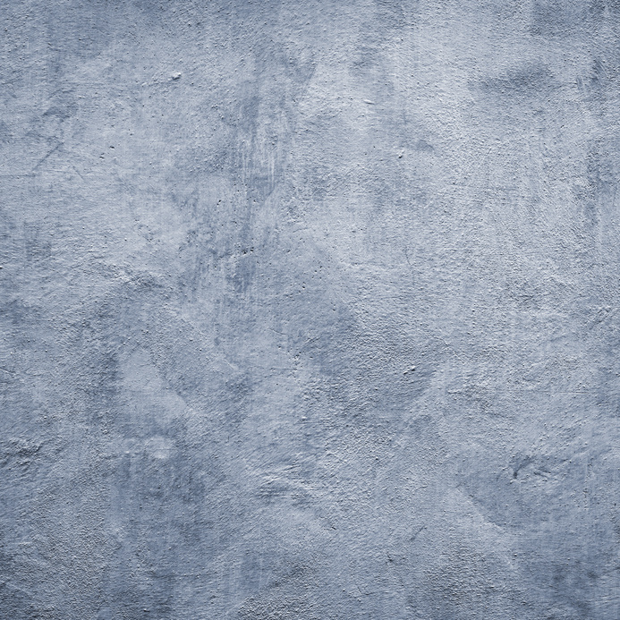 Muro Texture Stuckateurbetrieb Zanger