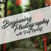 Beginning Photography Tutorial