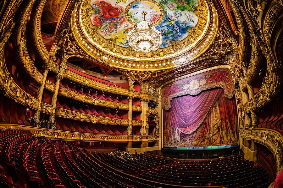 trey-ratcliff-paris-opera