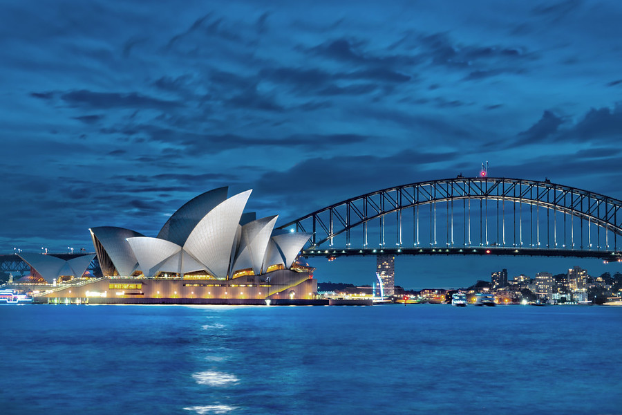 Aussie%20Fun%20%28497%20of%20585%29 HDR 900x600 - Download Images Of Sydney Opera House  Background