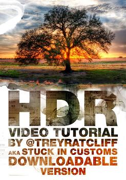 HDR Photo