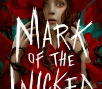 Blog Tour- Mark of the Wicked by Georgia Bowers