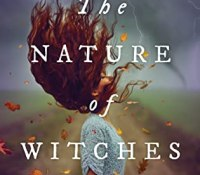 Book Recommendations– Witchy Reads Edition