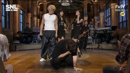 [tvN] SNL 코리아 시즌4.E26.130831.장혁.HDTV.H264.720p-WITH_00016