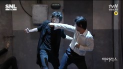 [tvN] SNL 코리아 시즌4.E26.130831.장혁.HDTV.H264.720p-WITH_00032