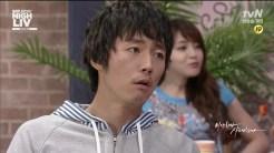 [tvN] SNL 코리아 시즌4.E26.130831.장혁.HDTV.H264.720p-WITH_00038