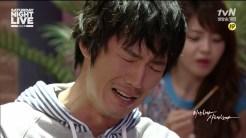[tvN] SNL 코리아 시즌4.E26.130831.장혁.HDTV.H264.720p-WITH_00041
