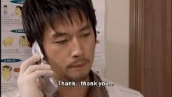 ThankYou_05_01_Title_1_00039