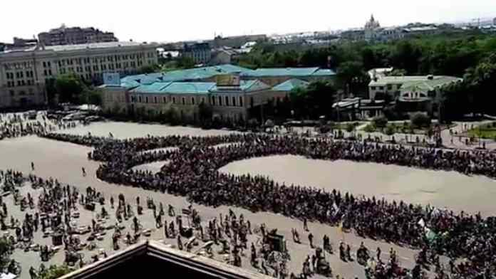 Велодень-2016: праздник глазами харьковчан (ВИДЕО)