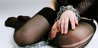 В Борисполе задержаны торговцы людьми, хотевшие продать двух харьковчанок