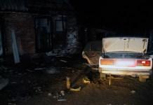 На Харьковщине 4-летний ребёнок погиб из-за отца, разбиравшего боеприпас 2