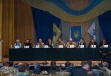 В Харькове откроют реабилитационный центр для участников АТО
