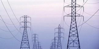 Террористы блокируют восстановление электроснабжения двух сёл на Донбассе