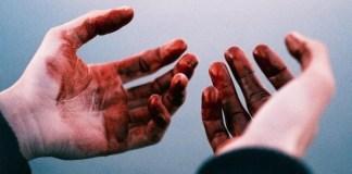 В Харькове мужчина забил до смерти пенсионера