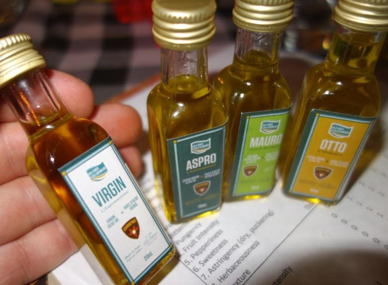 Online Business Ideas: Start Your Own Product Label