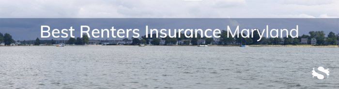 Maryland Renters Insurance, Renters Insurance Maryland, Renters Insurance In Maryland, md Renters Insurance, Renters Insurance md