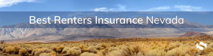 Nevada Renters Insurance, Renters Insurance Nevada, Renters Insurance In Nevada, NV Renters Insurance, Renters Insurance NV