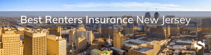 New Jersey Renters Insurance, Renters Insurance New Jersey, Renters Insurance In New Jersey, NJ Renters Insurance, Renters Insurance NJ