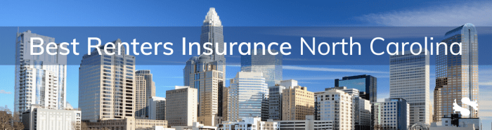 North Carolina Renters Insurance, Renters Insurance North Carolina, Renters Insurance In North Carolina, NC Renters Insurance, Renters Insurance NC