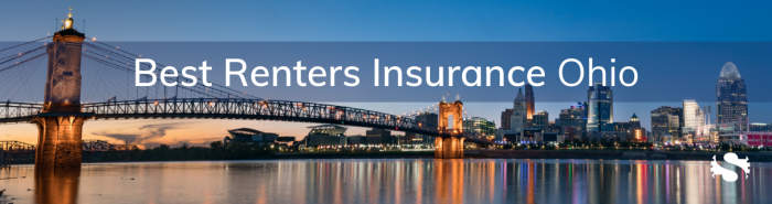 Ohio Renters Insurance, Renters Insurance Ohio, Renters Insurance In Ohio, OH Renters Insurance, Renters Insurance OH