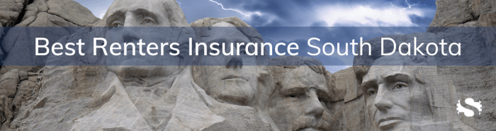 South Dakota Renters Insurance, Renters Insurance South Dakota, Renters Insurance In South Dakota, SD Renters Insurance, Renters Insurance SD