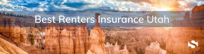 Utah Renters Insurance, Renters Insurance Utah, Renters Insurance In Utah, UT Renters Insurance, Renters Insurance UT