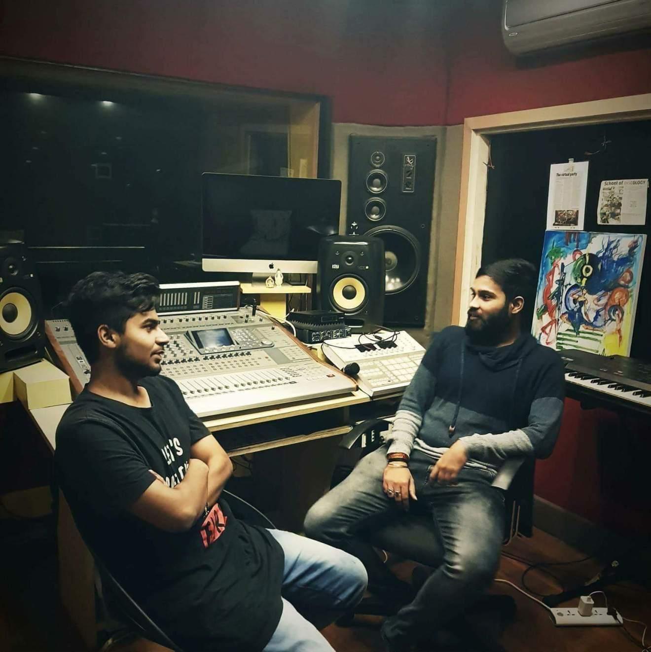 bassandbeard-musucal-duo-ss-interview