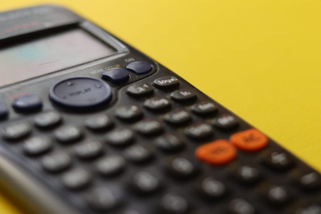 SAT Calculator Policy Plus Tips and Hints to Boost Your Math Score