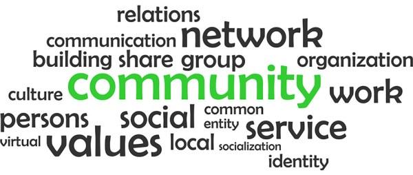 Faculty Fellows Program | Center for Social Concern