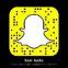Bosi Snapchat