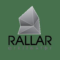 Rallar