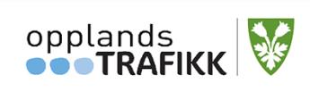 Skjermbilde 2018-06-24 kl. 14.26.24
