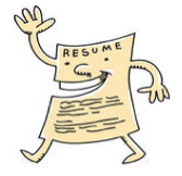 6 Ways to Tailor Your Resume According to the Job