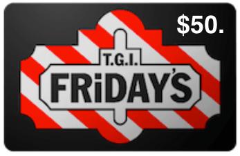 tgi fridays gift card check balance