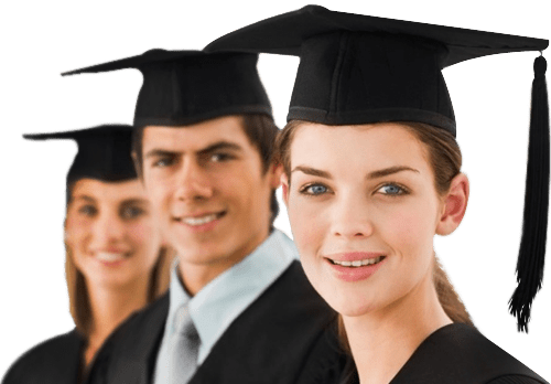 Student debt consolidation is a debt management and consolidation service provider that can assist students struggling with mounting student loan debt through consolidation and … Student Debt Consolidation Qualification | How To