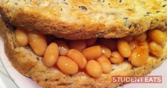 beans-on-toast-4