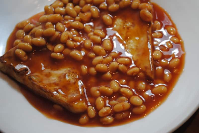 beans toast boring interesting1