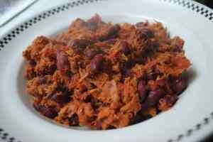tuna chilli con carne recipe 7