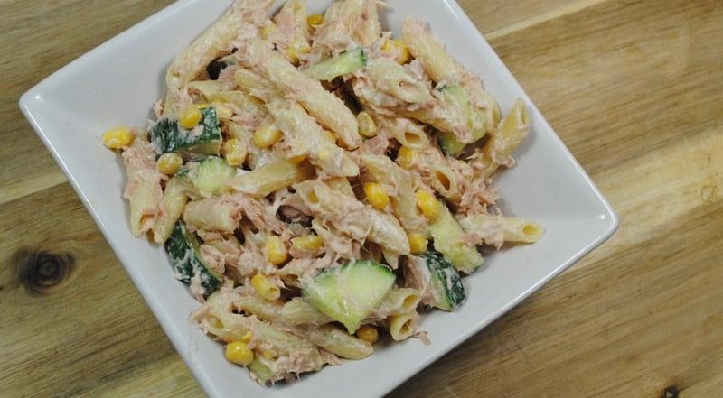 pasta-and-tuna-mayonnaise-salad-recipe-1
