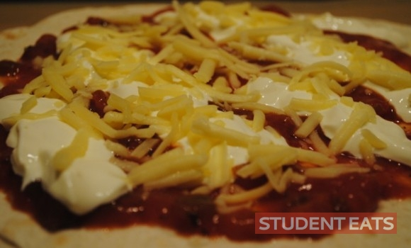 student recipes uk 05