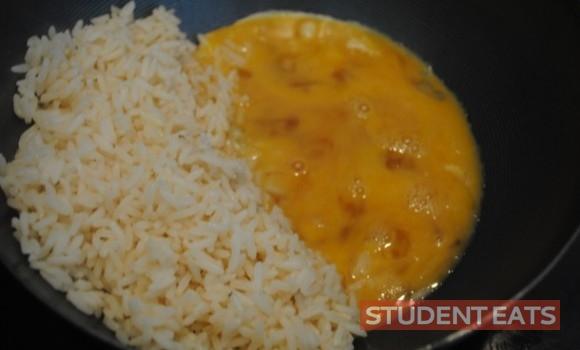 student food recipes 2