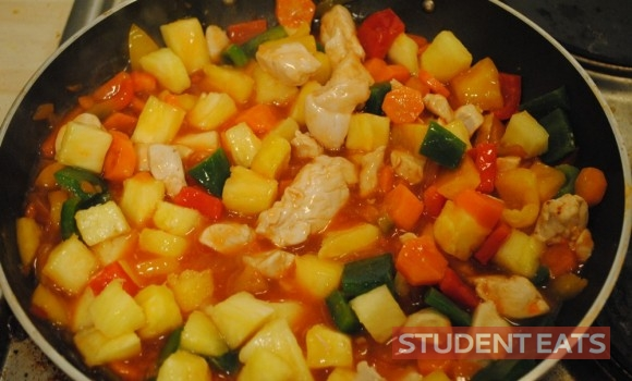 easy student meals 01