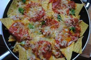 pizza nachos 2