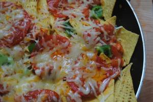 pizza nachos 3
