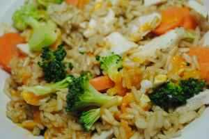 rice chicken veg easy 06