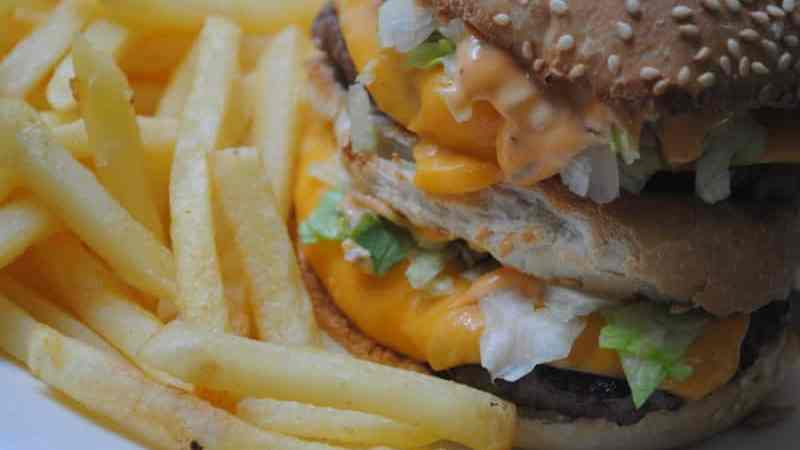 bigmac copycat simple recipe 4