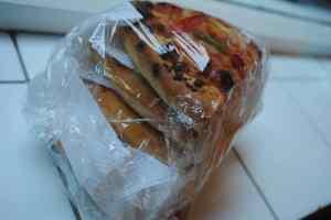pizza-hacks-2