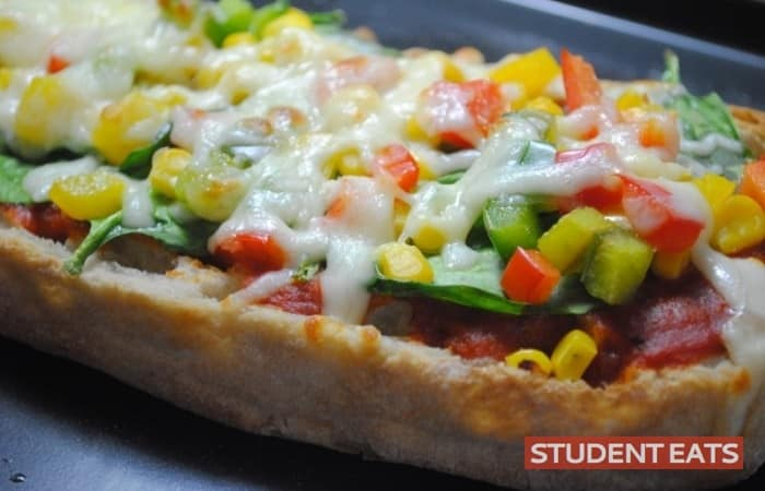 ciabatta pizza recipe - 5