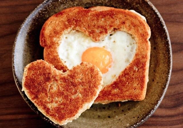 valentines food recipe - 6